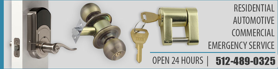 Austin Commercial Locksmith Solutions austin