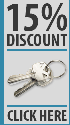 discount Commercial Locksmith Solutions austin