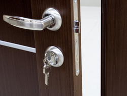 Commercial Locksmith Solutions austin