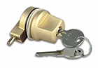 Commercial Locksmith Solutions services austin