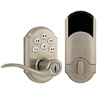 austin Commercial Locksmith Solutions