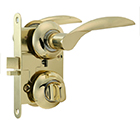 24 hour Commercial Locksmith Solutions austin
